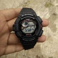 Gshock G-9300-1 / G9300-1 Mudman