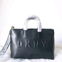 Tas DKNY Original / DKNY R3149030 Black Bag