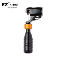 Mesin Tattoo Rotary EZ Cartridge