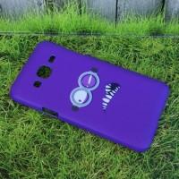 hampir semua tipe HP custom case oppo,xiaomi,samsung,iphone,vivo,dll