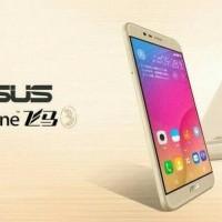 Hp Asus Zenfone Pegasus 3( Asus pegasus3 ram 3/16GB)-4G LTE -GRS RESMI
