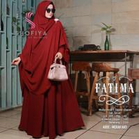Fatima Syar'i