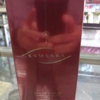 Samsara Perfume EDP 100ml