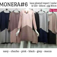 Monera6