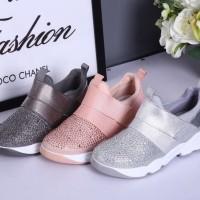Warny Sneakers   Sepatu Impor   Sepatu Branded   Sepatu Wanita