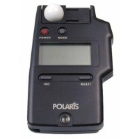 Polaris LIGHT METER (MADE IN JAPAN)