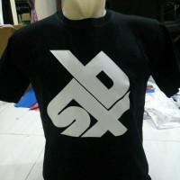 Tshirt-Baju-Kaos SBX BEATBOX Terlaris