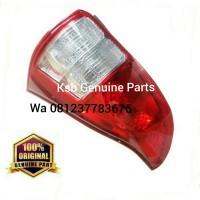 Lampu Stop/ Lampu Belakang All New Avanza Xenia ORIGINAL Parts RH / LH