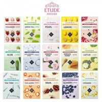 Etude House Air Therapy Air Mask Sheet