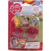 My little Pony Squishy Pops My little Pony Squishy pop