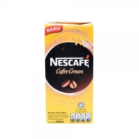 Nescafe Coffee Cream UHT 200ml