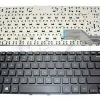 Keyboard Laptop Samsung NP270 NP275  Black Series
