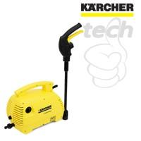 High Pressure Cleaner / Jet Cleaner Karcher K2.420 / K Berkualitas