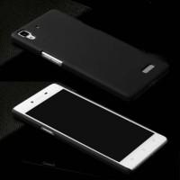 Hardcase Baby Skin Hard Case Cover Casing Untuk HP Oppo R7 Plus R7+