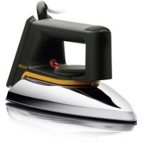Setrika Philips Dry Iron HD 1172