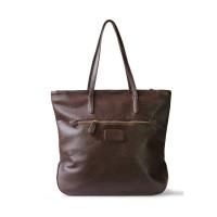 Quen Shop] Ceviro New Hannabia Tote Bag // Tas Wanita Besar Dan