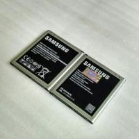 Baterai Batre Samsung Galaxy J5 EB-BG530BBC ( Kualitas Original 100%)