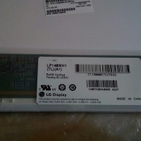 led lcd layar laptop 14,0