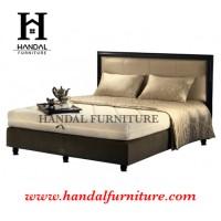 King Koil Set Kasur Spring Bed Princess Sophia160 x 200