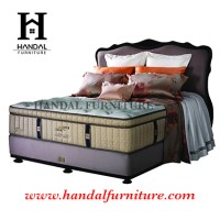 King Koil Set Kasur Spring Bed Grand Classic 200 x 200
