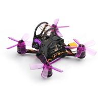 Eachine Lizard95 F3 FPV Racer BNF 4 in 1 10A ESC OSD 5.8G Drone Racing