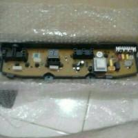 harga Modul Mesin Cuci Samsung Diamond Drum Wa70v4 Wa80v4 Wa90v4 Tokopedia.com