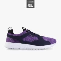 ORIGINAL League Vault 2.0 Bw Sneakers Sepatu Men Lavender