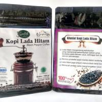 Harga Bandar Lampung Travelbon.com