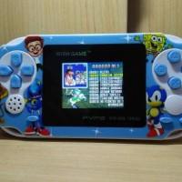 Game Boy PVP DW888 SEGA gameboy pvp