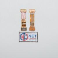 FLEXIBLE / FLEKSIBLE LCD SAMSUNG T211 / T210 / P3200 / GALAXY TAB 3