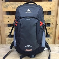 eiger ransel passage 2441 - tas punggung - backpack - tas