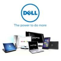 DELL Inspiron 7460 ASTRO 8GB i5-7200U - Win 10 SL