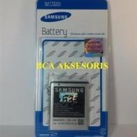 Harga Samsung Galaxy Star Travelbon.com