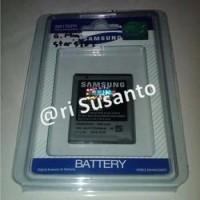 Harga barang kekinian baterai samsung galaxy mini s5570 kualitas | Pembandingharga.com