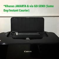 Printer Canon Pixma iP1880 (Second)