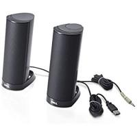 Speaker DELL AX210