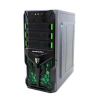 CPU / PC RAKITAN GAME ONLINE OFFLINE LANCAR JAYA