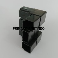 Bracket 11636 Siku Frame Dual Side Running Text Videotron LED Display