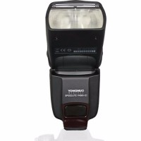 FLASH SPEEDLITE YONGNUO YN560 III YOUNGNOU YN 560 MARK III
