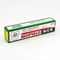 (Murah) Mopiko ointment - obat salep kulit made in Japan
