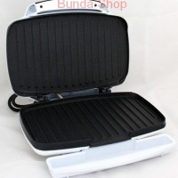 Best Seller Panggangan Roti / Sandwich Toaster Oxone OX-843
