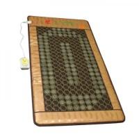 Harga dijamin matras kesehatan jangsu batuan giok stone health | Pembandingharga.com