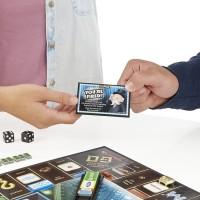 (Dijamin) Monopoli / Monopoly Empire Game - Hasbro
