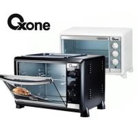 (Diskon) OX 858 oven elektrik besar oxone seperti maspin sharp denpoo