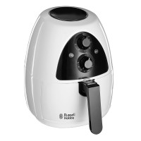 Russell Hobbs Purifry Health Airfryer - 20810-56
