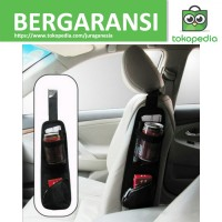 Harga Kursi Gantung Travelbon.com