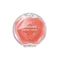 Canmake Cream Cheek / Blush On