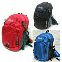 harga Tas Ransel Royal Mountain Adventure25l - Backpack Laptop 14 Inch Tokopedia.com