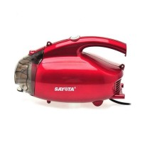 Vacuum Cleaner Low Watt sedotan Dahsyat B05 N411