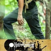 Jual Best Seller/Celana Panjang Cargo /PDL/Blackhawk/Tactical Outdoor Murah